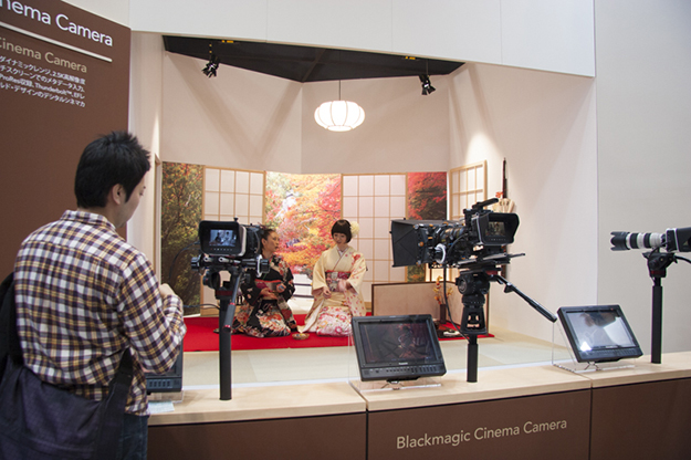 InterBEE2012_blackmagic-02.jpg