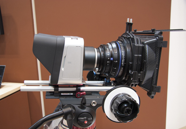 InterBEE2012_blackmagic-03.jpg