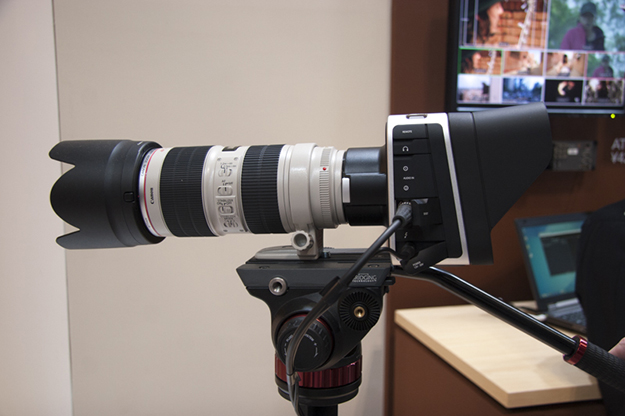 InterBEE2012_blackmagic-04.jpg