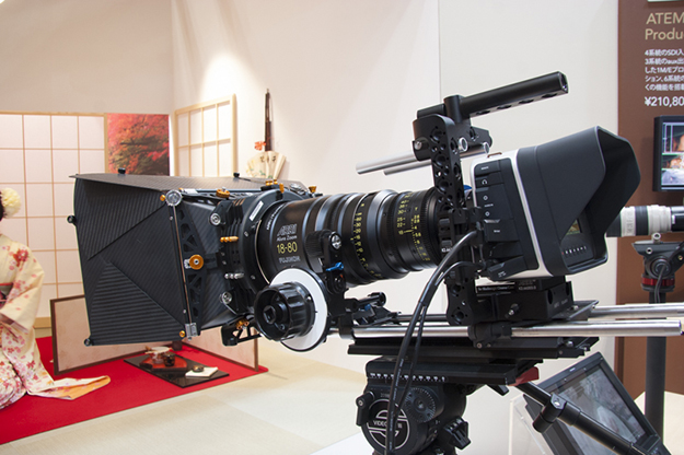 InterBEE2012_blackmagic-05.jpg