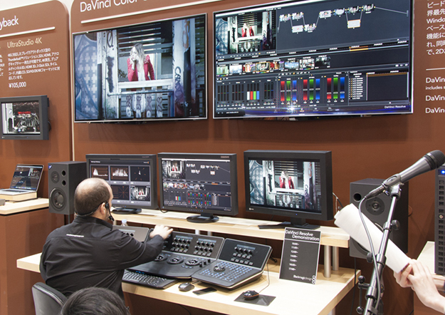 InterBEE2012_blackmagic-06.jpg