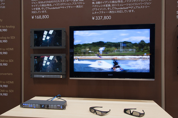 InterBEE2012_blackmagic-07.jpg