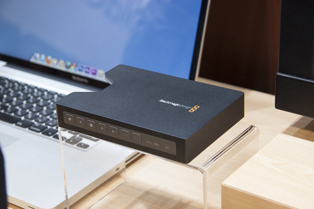 InterBEE2012_blackmagic-08.jpg