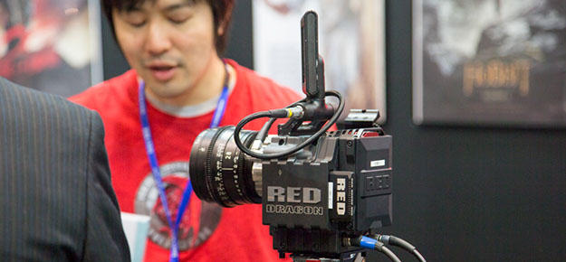 interbee2013_day4_07.jpg
