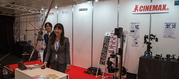 interbee2013_day4_11.jpg