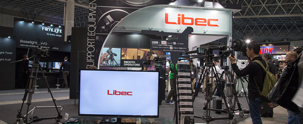interbee2013_day4_12.jpg