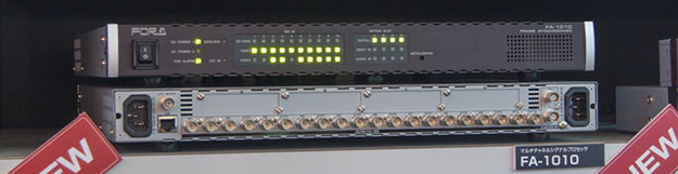 interbee2013_for-a-11.jpg