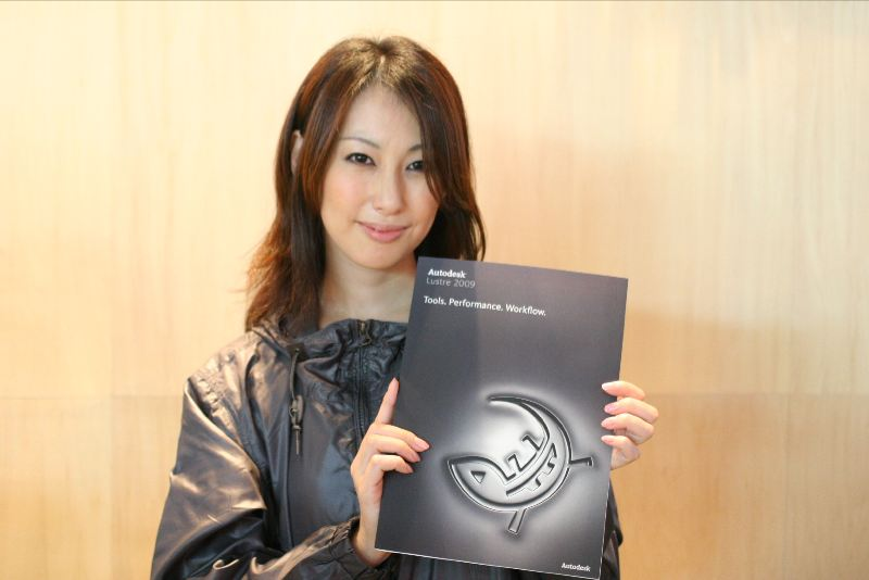 http://www.pronews.jp/pictures/companion_07.jpg