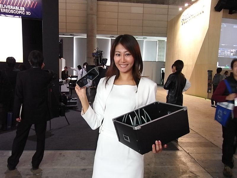 http://www.pronews.jp/pictures/quantel_22a.jpg