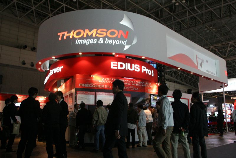 http://www.pronews.jp/pictures/thomson_02.jpg