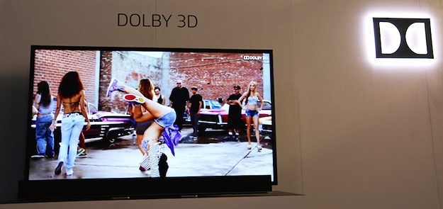 IBC2014_02_Dolby 3D