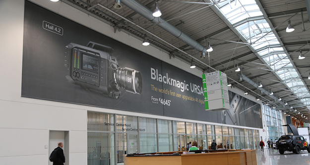 Photokina2014_00_BMD