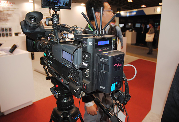 InterBEE2014_IDX_0747