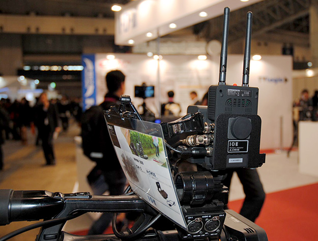 InterBEE2014_IDX_0750