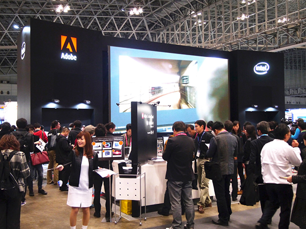 InterBEE2014_adobe_top