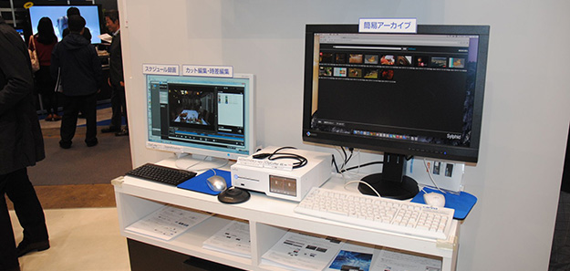 interbee20134_day02_0210
