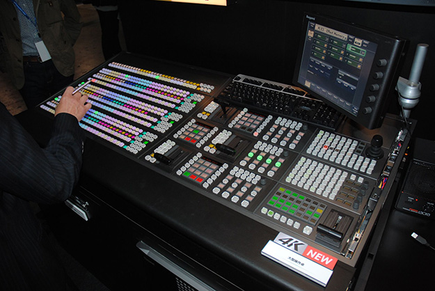 interbee20134_day02_0310