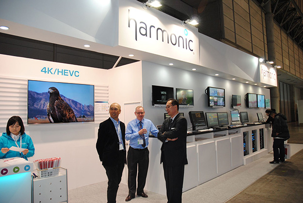 interbee20134_day02_0365