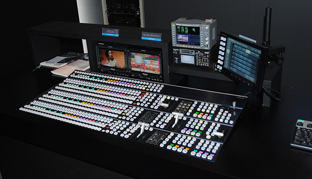 interbee20134_day02_0396