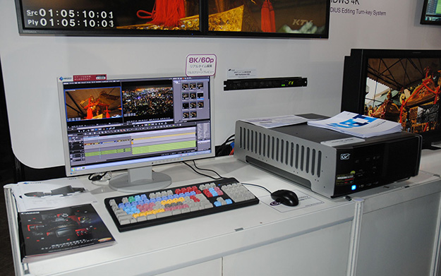 interbee20134_day02_0418