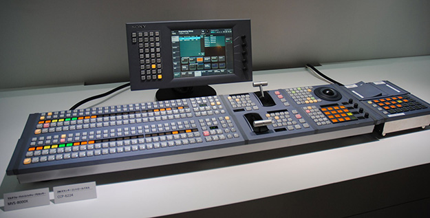 interbee20134_day02_0610