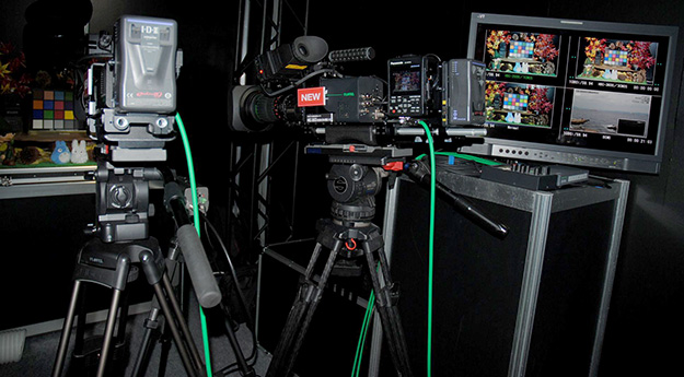 interbee2014_for-a_0557