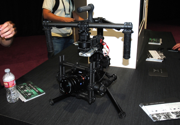 NAB2015_FreeFly_0283