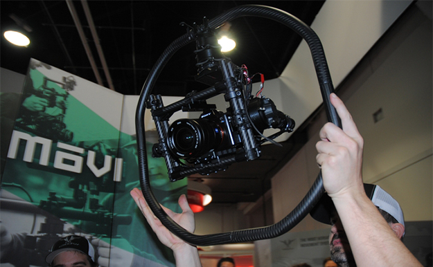 NAB2015_FreeFly_0286