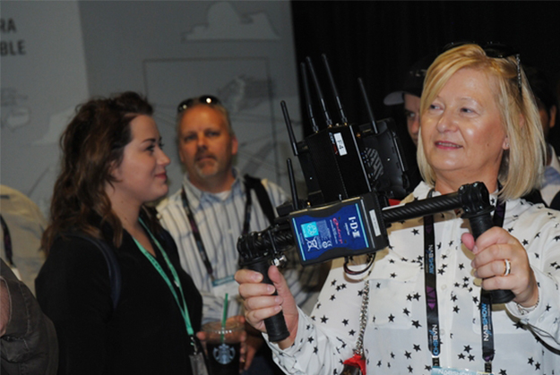 NAB2015_FreeFly_0288