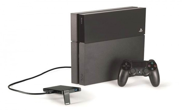 151020_PlayStation_4_Mobile_Projector_2-600x362