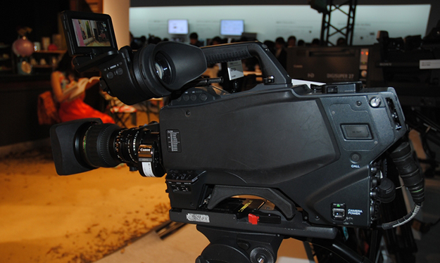 interbee2015_day01_0279