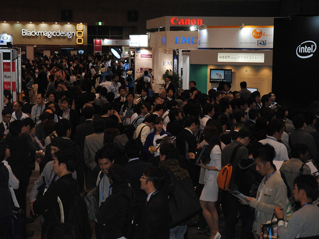 interbee2015_day02_0059