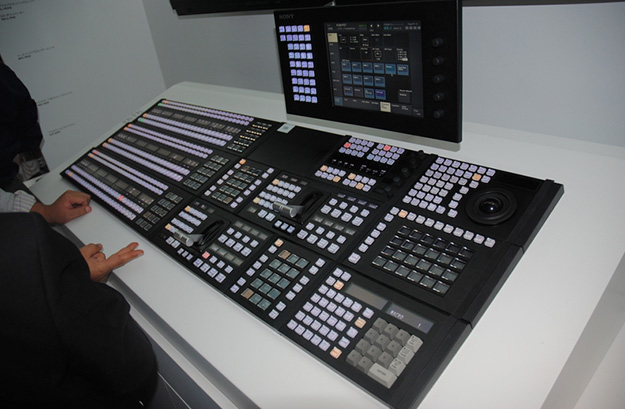 interbee2015_day02_0328