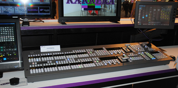 interbee2015_day02_0573