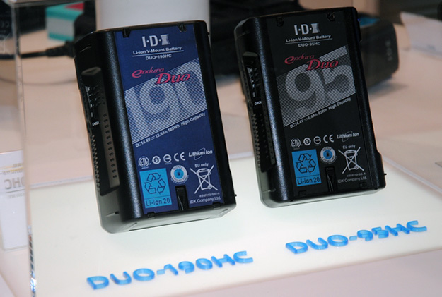 interbee2015_idx_DSC_4017