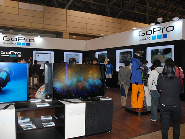 http://www.pronews.jp/pronewscore/wp-content/uploads/2015/11/itb2015_courseE_GoPro.jpg