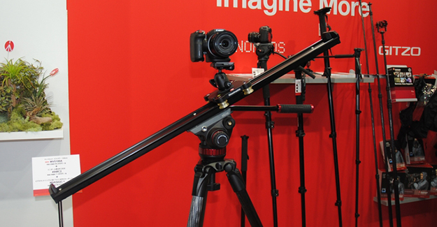 manfrotto_0267