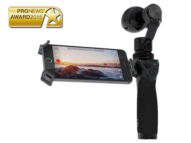 AWARD2015_02_DJI_Osmo_gold
