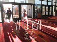 AfterBeat2016_top