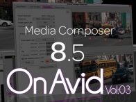 OnAvid_vol3_top