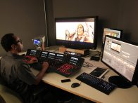160824_Olympics-using-DaVinci-Resolve_top