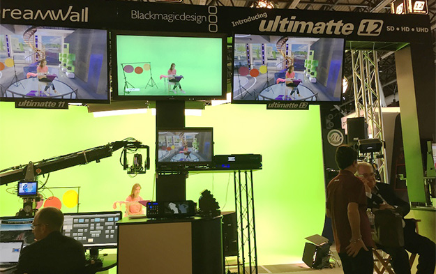 ibc2016_02_ultimatte