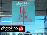 photokina2016_top01