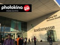 photokina2016_top02