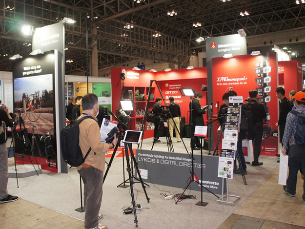 inb2016_manfrotto_top