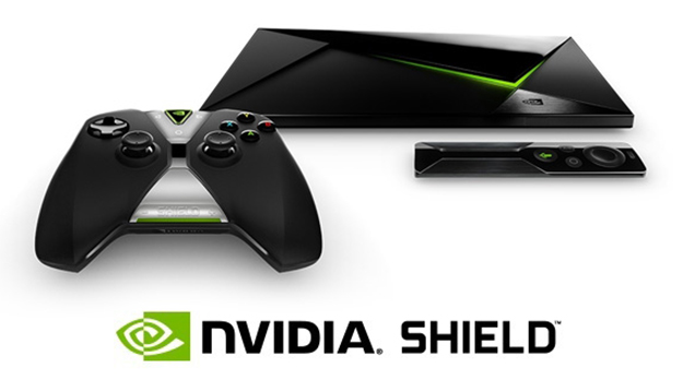 170106_featured-shield-android-tv
