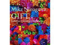 「蜷川実花 GIFT Goods and Prints」
