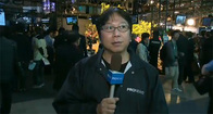 [InterBEE2011]岡英史のNewFinder その2 by 岡英史 2011/11/18