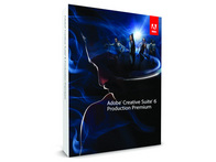 アドビ、Premiere Pro CS6やAfter Effects CS6、Adobe Creative Suite 6 Production Premiumなど映像業界向け製品群を発表