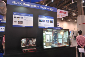 InterBEE2012_courseB-2.jpg